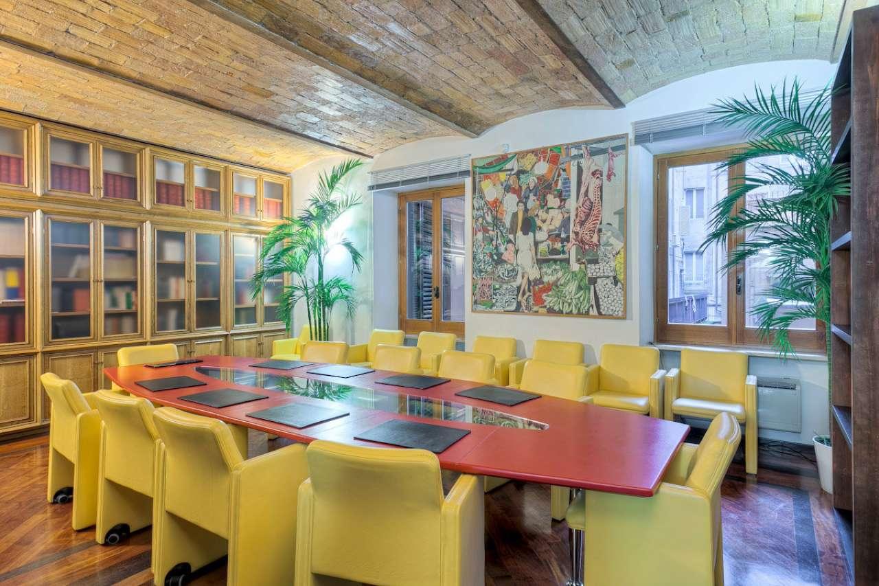 Ufficio / Studio in vendita a Roma, 3 locali, zona Zona: 30 . Prati, Borgo, San Pietro, prezzo € 950.000 | CambioCasa.it