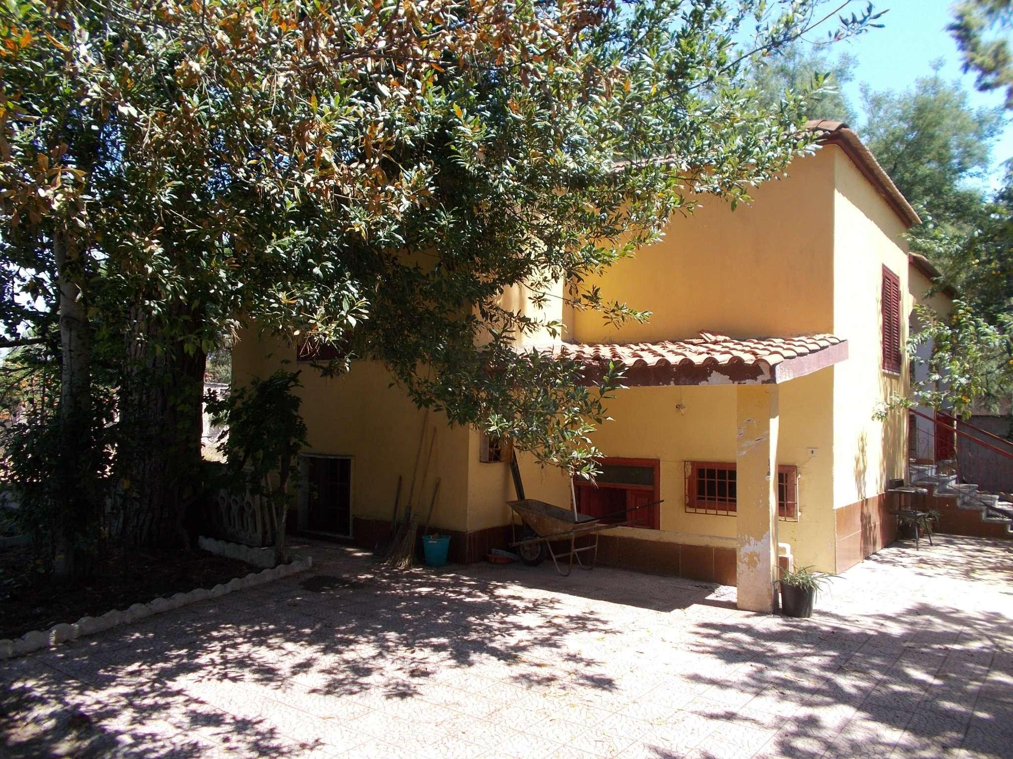 Appartamento da ristrutturare in vendita Rif. 6583467