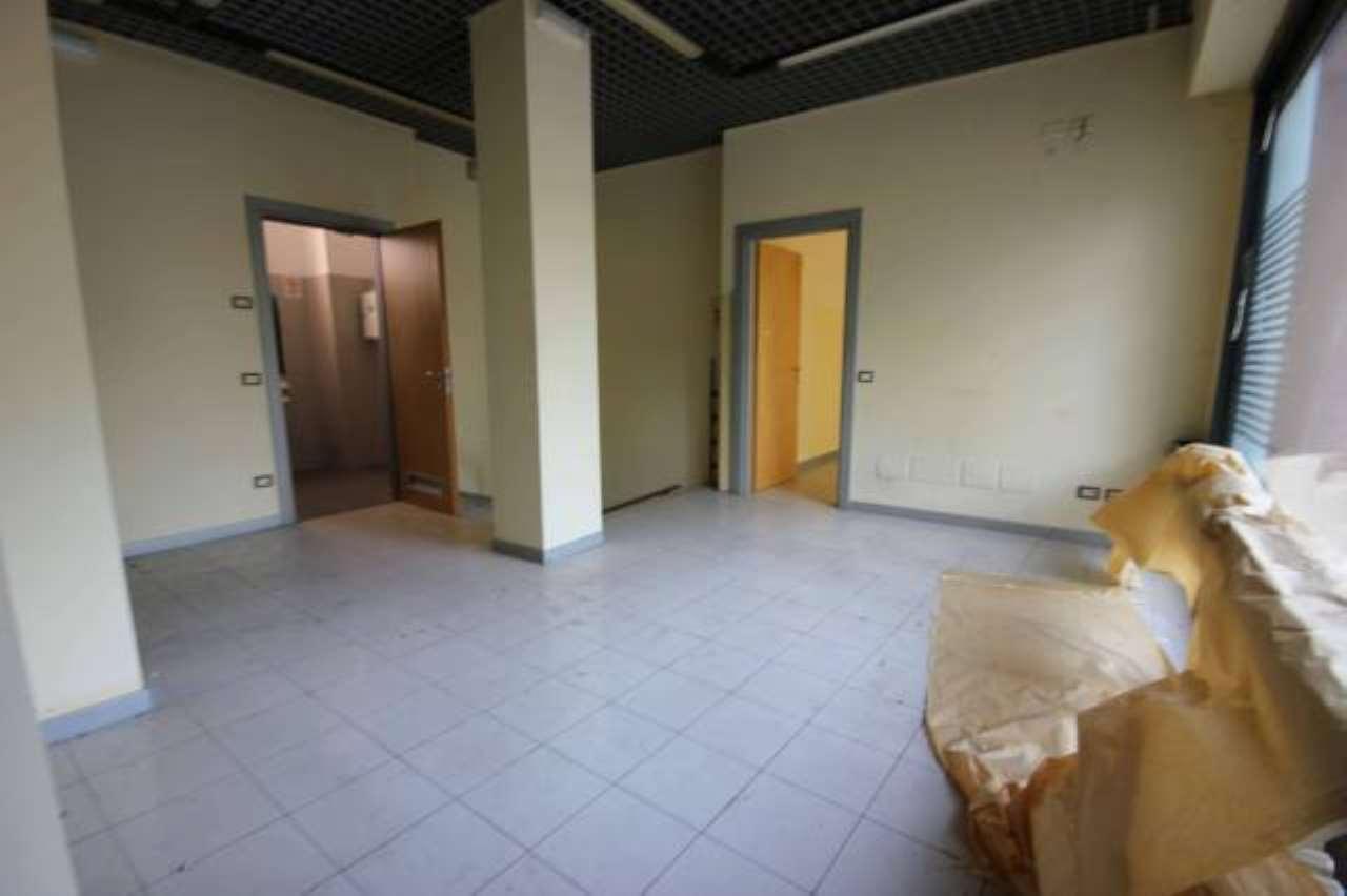 Negozio / Locale in vendita a Cologno Monzese, 2 locali, prezzo € 99.000 | PortaleAgenzieImmobiliari.it
