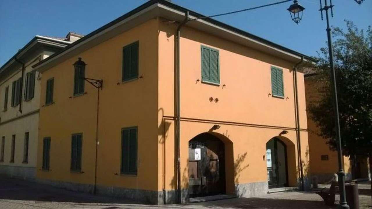 Negozio / Locale in vendita a Cologno Monzese, 1 locali, prezzo € 115.000 | PortaleAgenzieImmobiliari.it