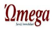 Omega Servizi Immobiliari