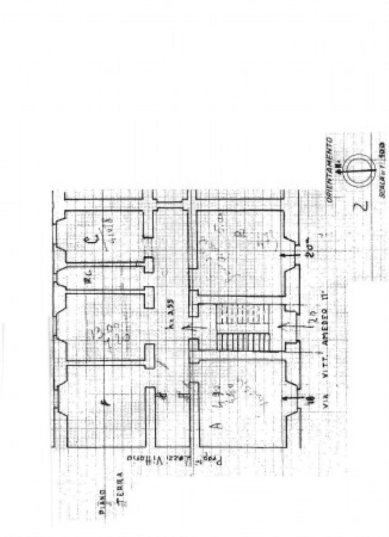 Laboratorio in affitto a Roma, 9999 locali, zona Zona: 7 . Esquilino, San Lorenzo, Termini, prezzo € 1.900 | CambioCasa.it