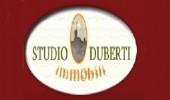 Studio Duberti