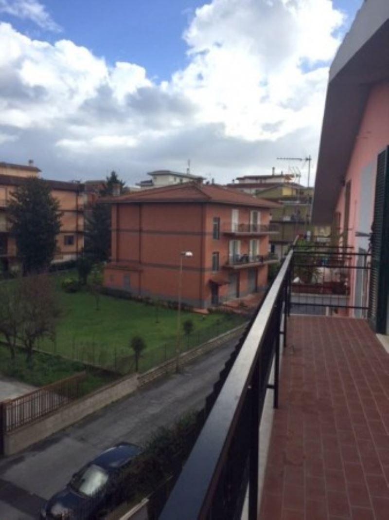 Pavona centro - Appartamento - Locazione