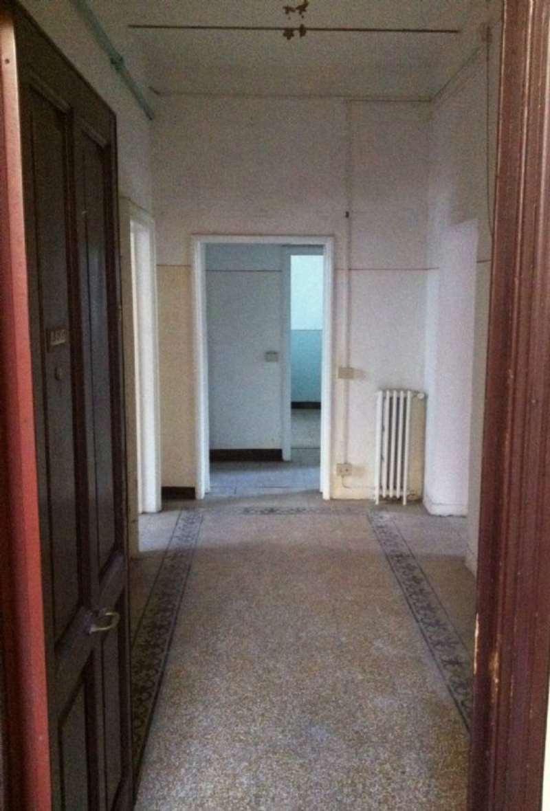 Roma affitto zona 7 esquilino san lorenzo for Affitto roma termini