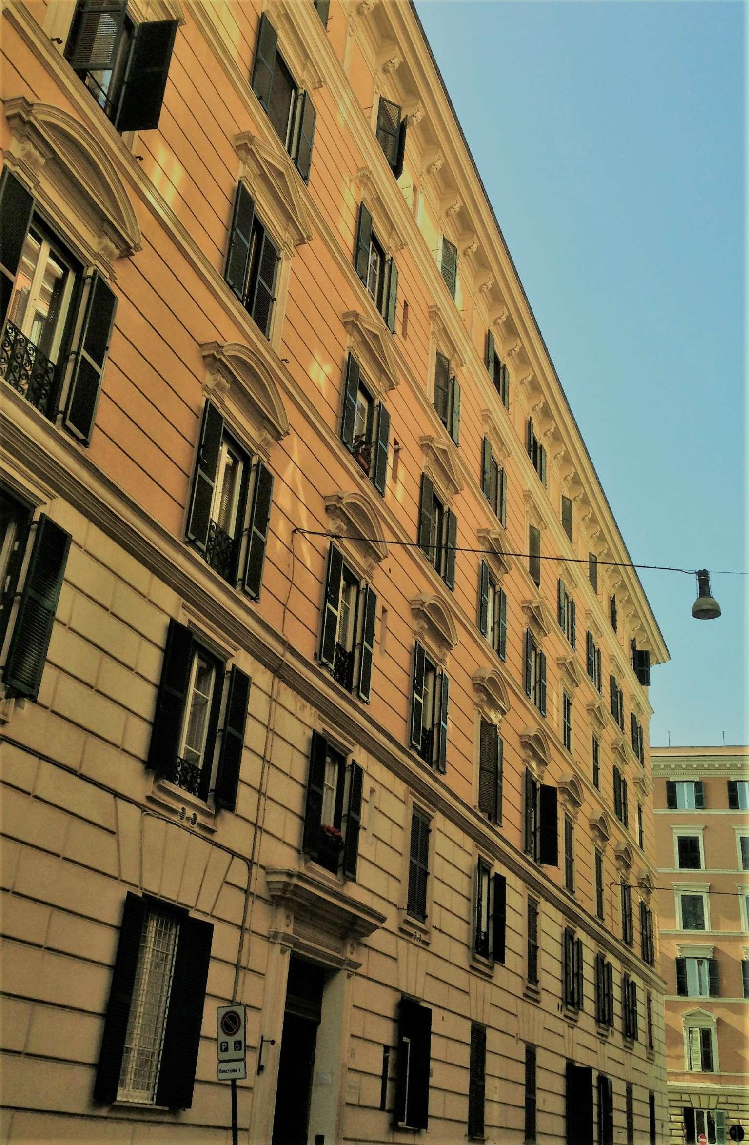 Annunci immobiliari inserzionista pietro paolo gabrielli for Annunci immobiliari roma