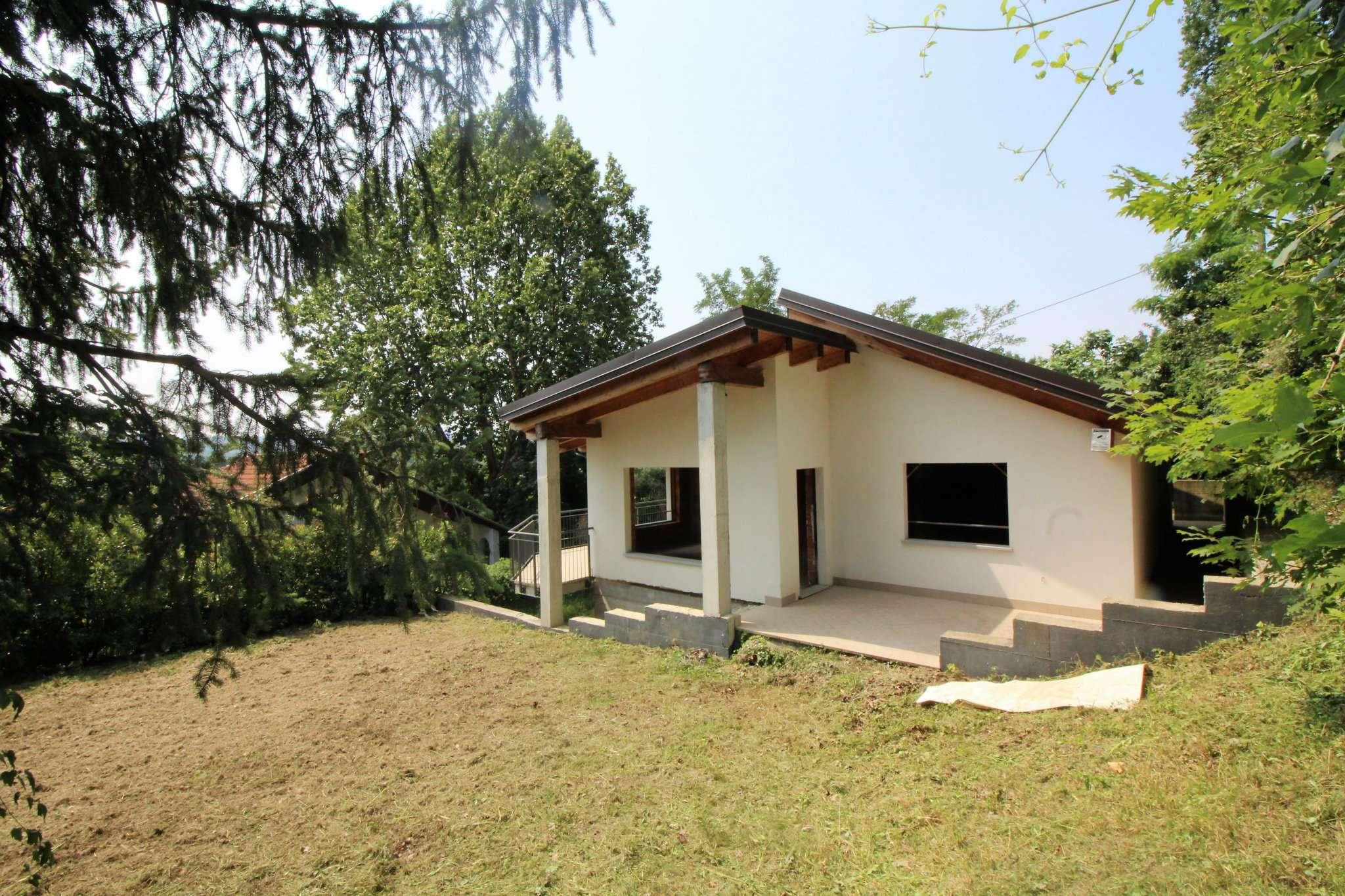 Villa in vendita Rif. 7299692