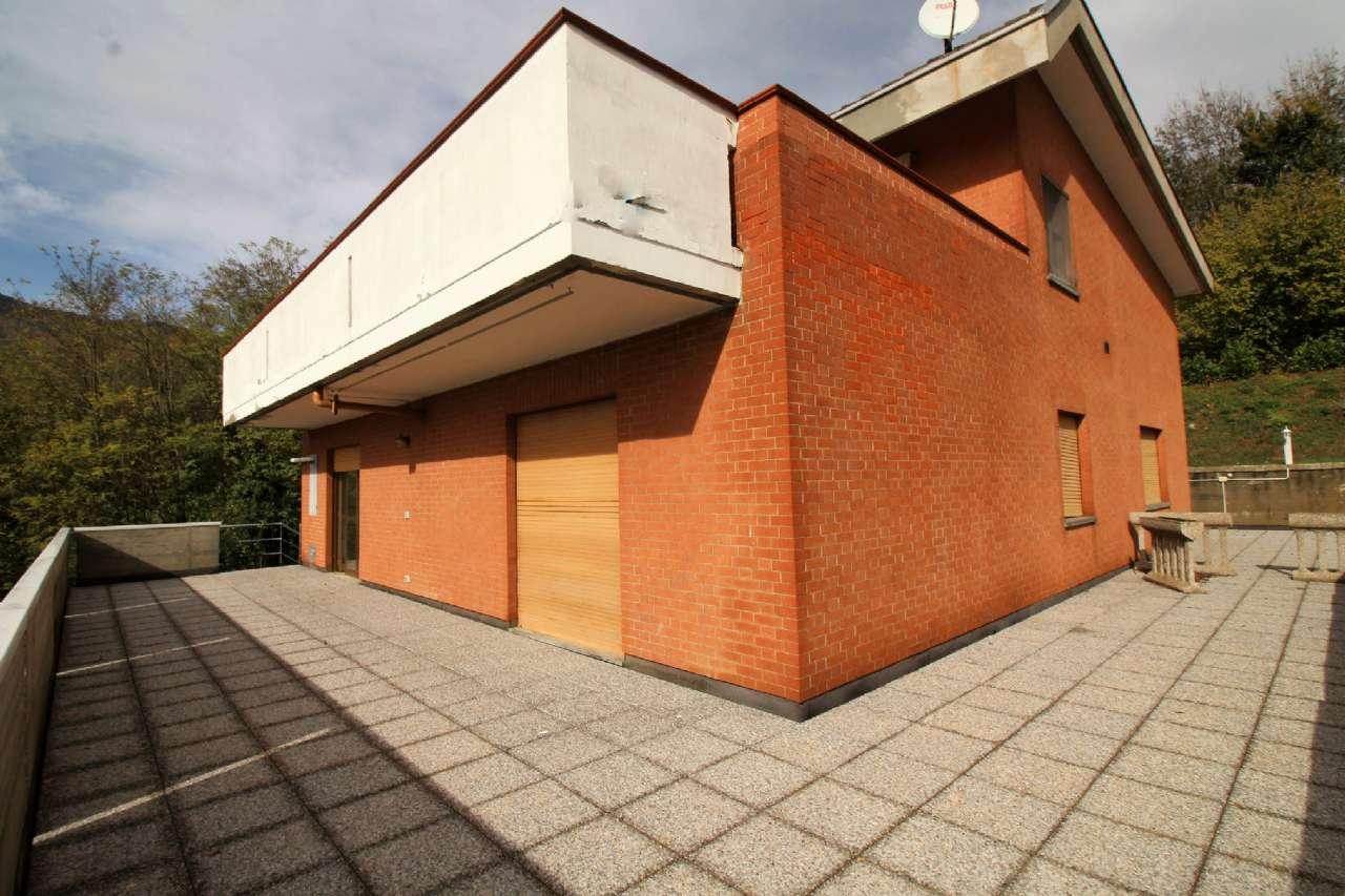 Appartamento ristrutturato in vendita Rif. 8610924