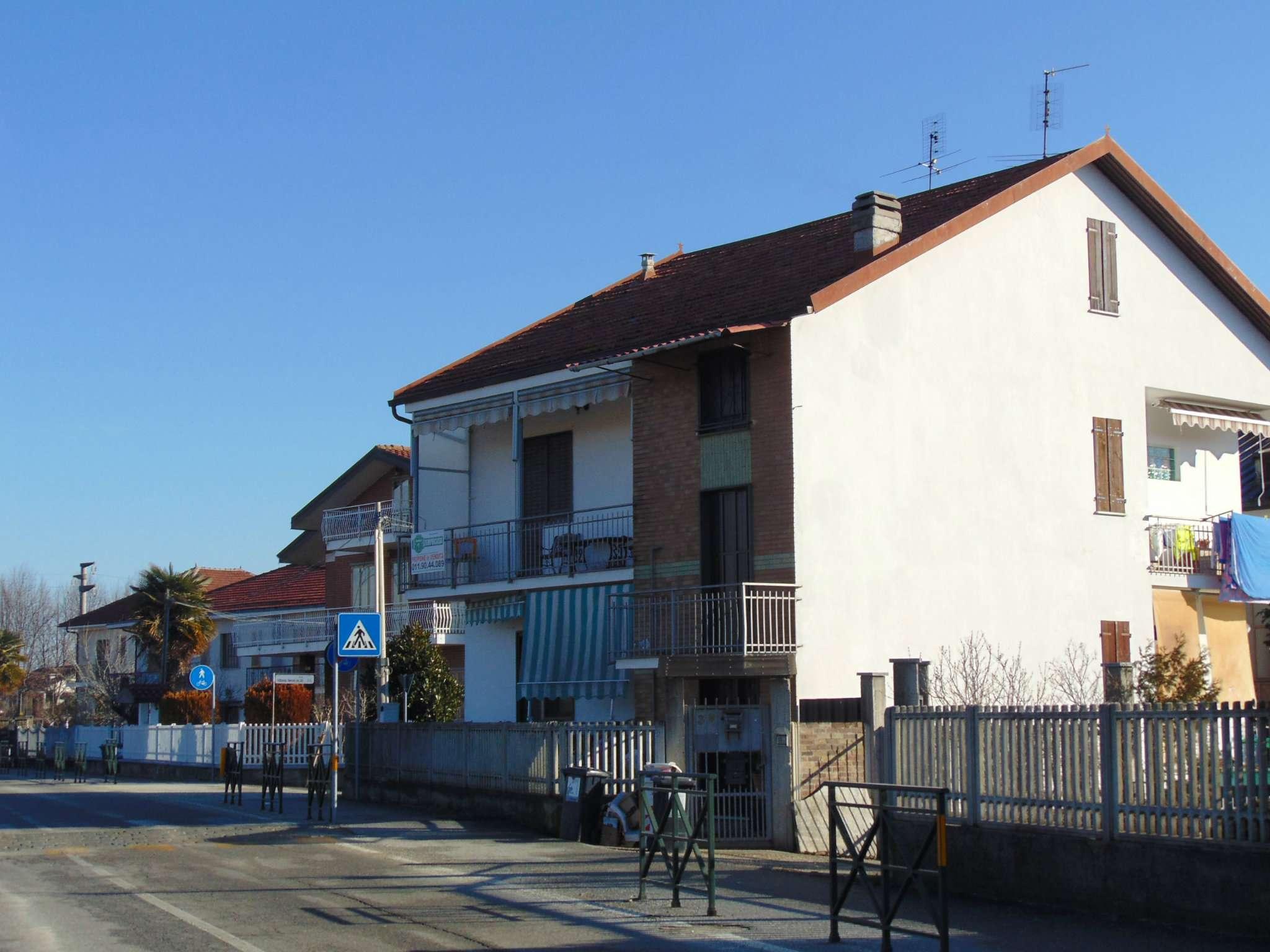 Appartamento in vendita a Rivalta di Torino, 4 locali, prezzo € 179.000 | CambioCasa.it