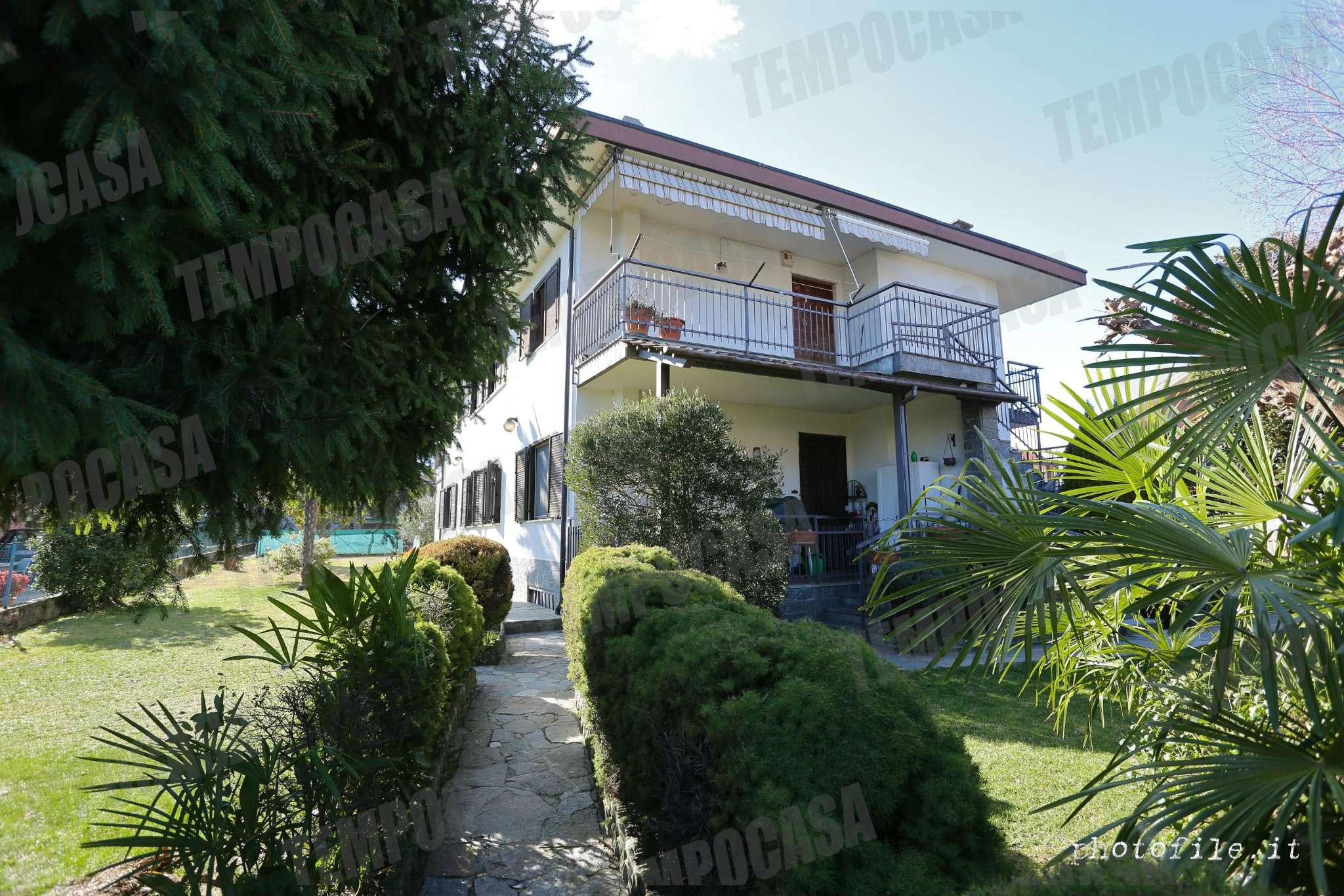 Appartamento da ristrutturare in vendita Rif. 5813535