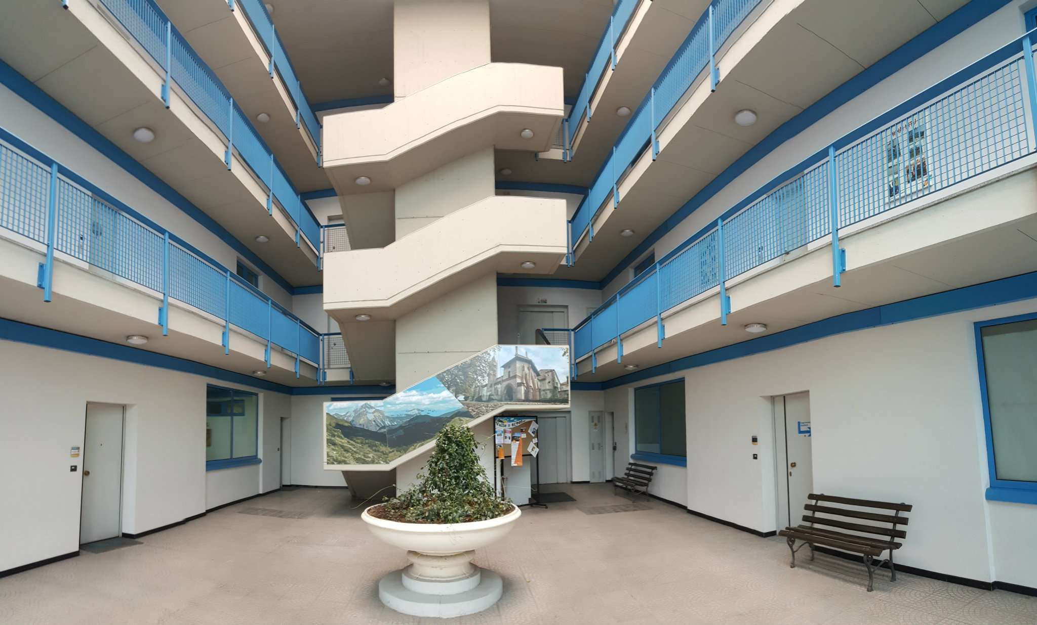 Negozio / Locale in affitto a Alpignano, 5 locali, prezzo € 1.300 | PortaleAgenzieImmobiliari.it