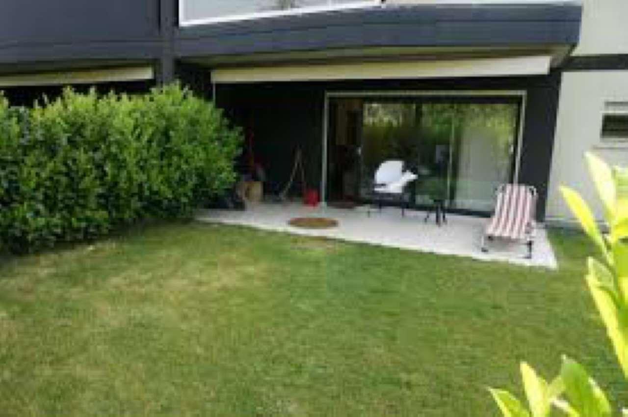 Appartamento arredato in vendita Rif. 6977550