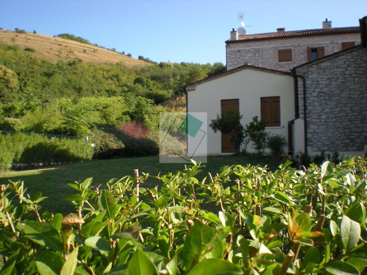 Appartamento in vendita a Albettone, 3 locali, prezzo € 1.300.000 | CambioCasa.it