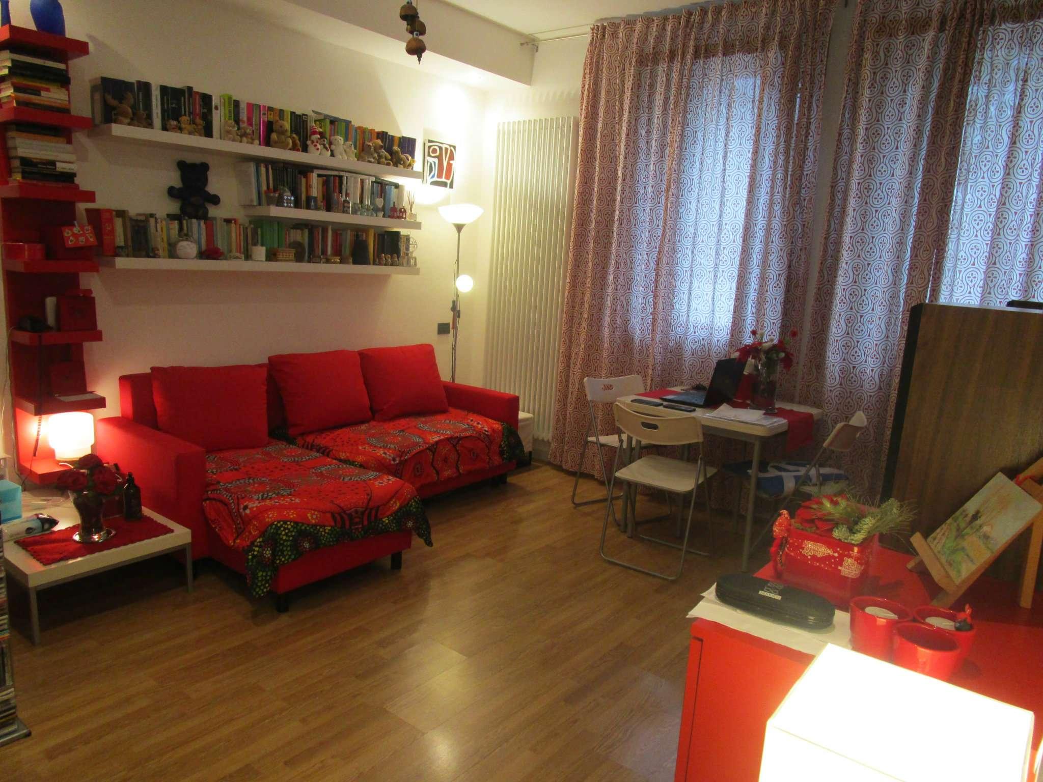 Monolocali in vendita a venezia in zona mestre cerca con - Idea casa biancheria mestre ...