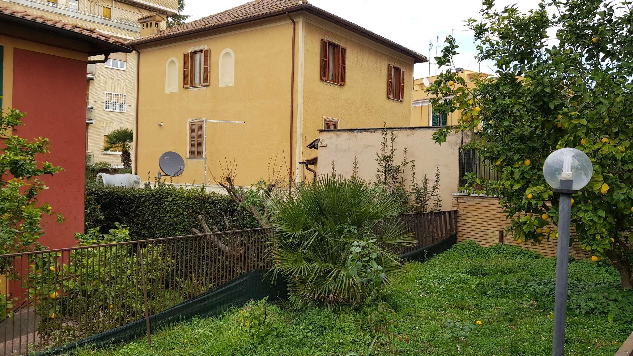 Annunci immobiliari inserzionista inter co di pacetti di roma for Appartamento di efficienza seminterrato