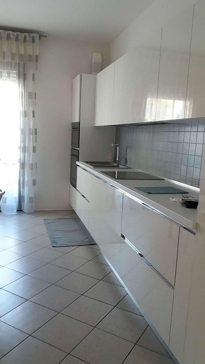 Paltana: appartamento bicamere  ristrutturato
