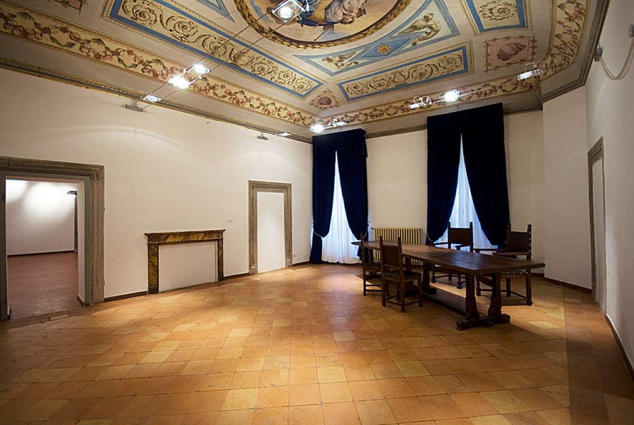 Ufficio / Studio in vendita a Sansepolcro, 5 locali, prezzo € 285.000 | CambioCasa.it