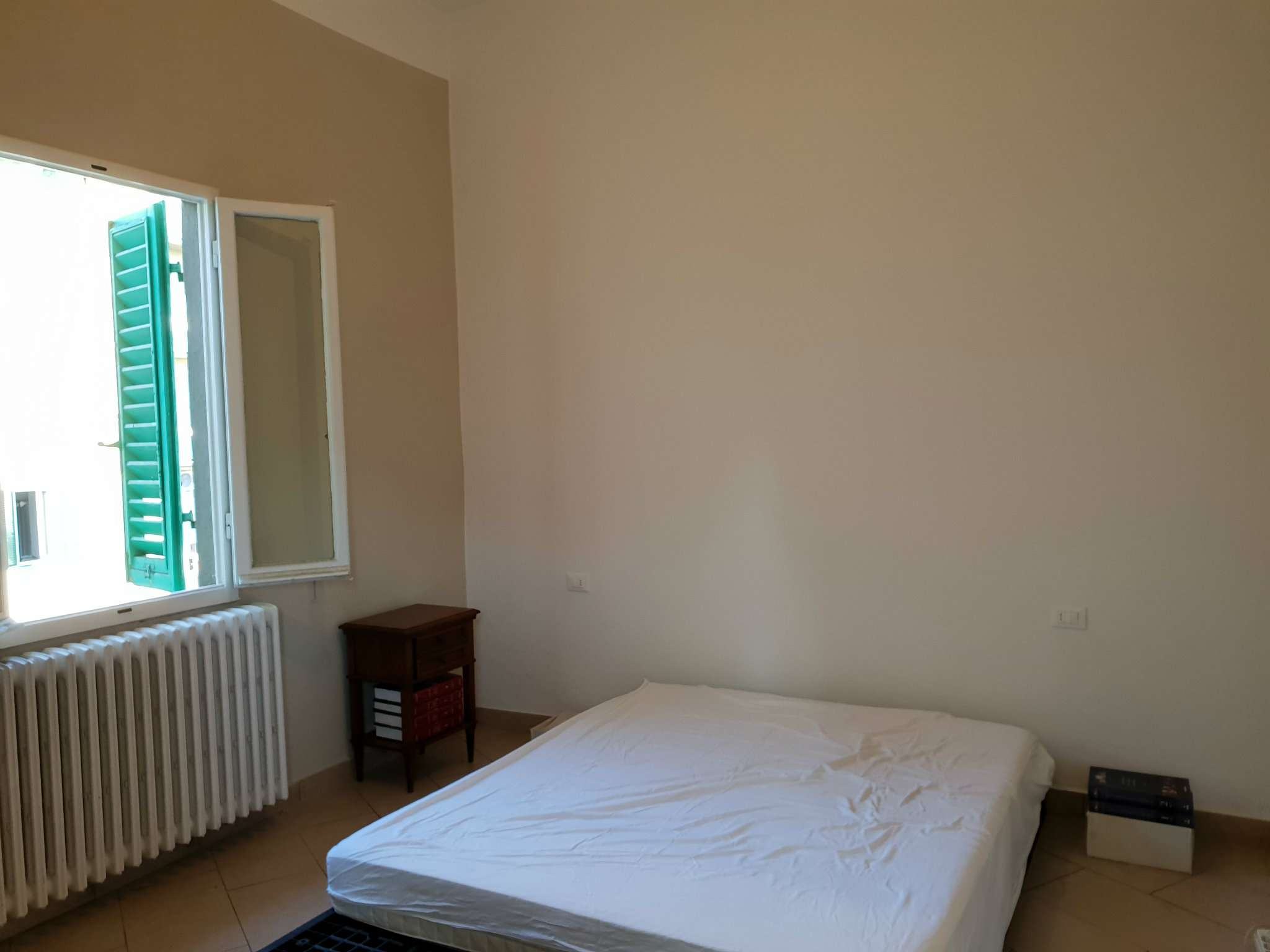 Appartamento ristrutturato in vendita Rif. 8887786