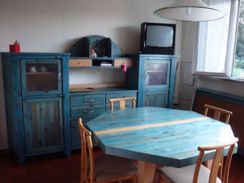 Appartamento in buone condizioni arredato in affitto Rif. 8938834