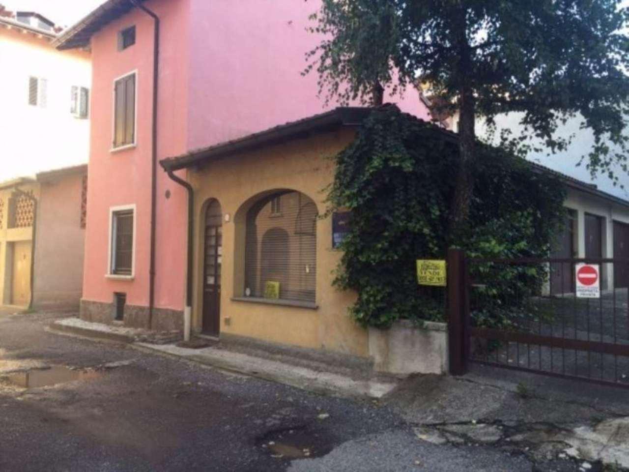Negozio / Locale in vendita a Malnate, 1 locali, prezzo € 49.000 | CambioCasa.it
