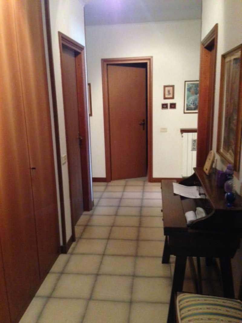 Appartamento in Vendita a Azzate