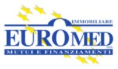 Euromed Gavirate sas