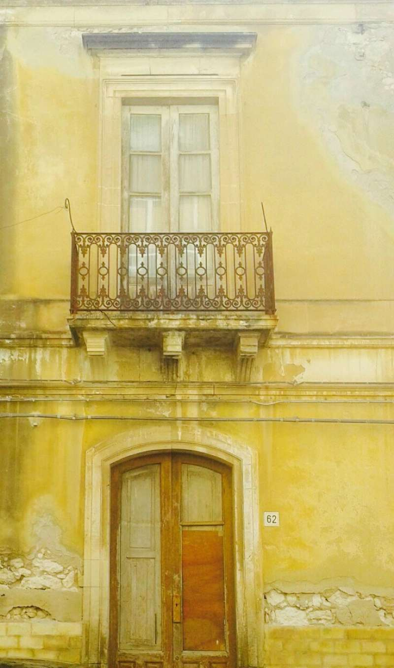 Stabile / Palazzo da ristrutturare in vendita Rif. 6937004