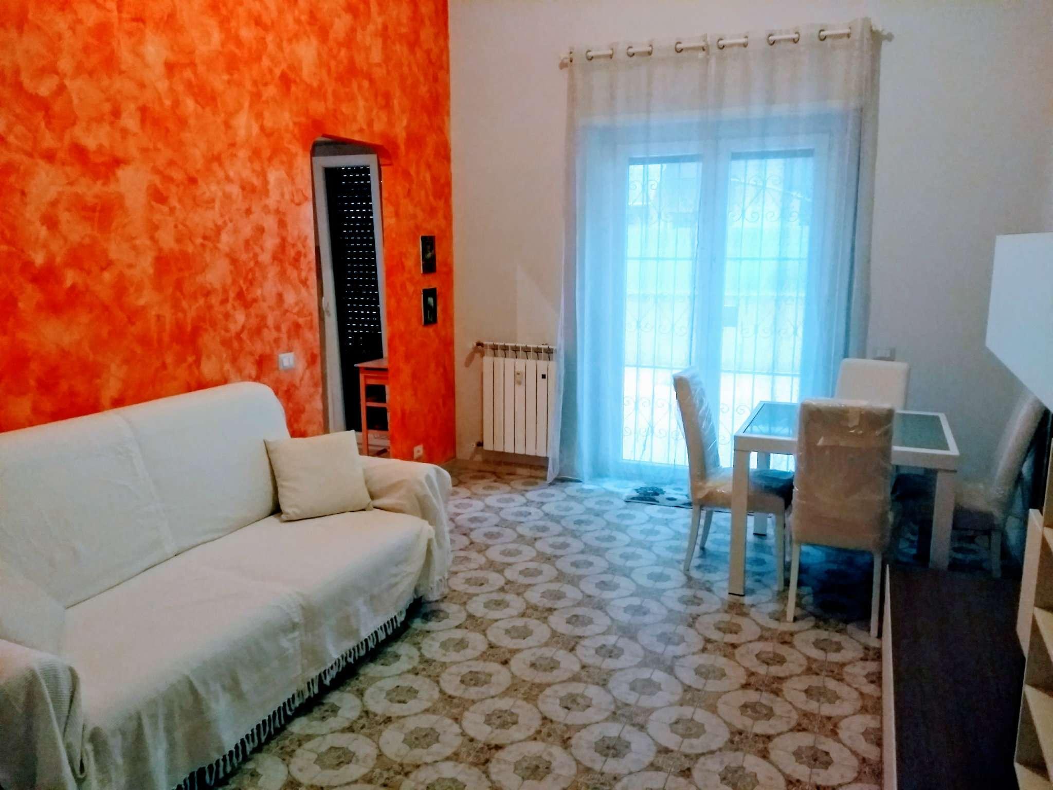 Bilocale roma affitto 700 zona 39 lido di ostia ostia for Affitto appartamento transitorio roma