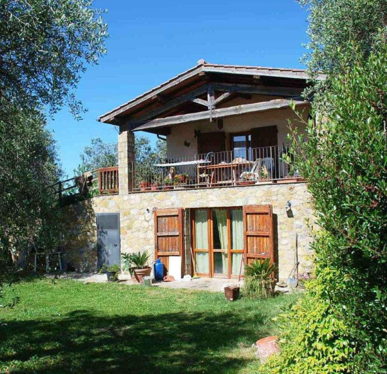 Rustico / Casale in vendita Rif. 5199921