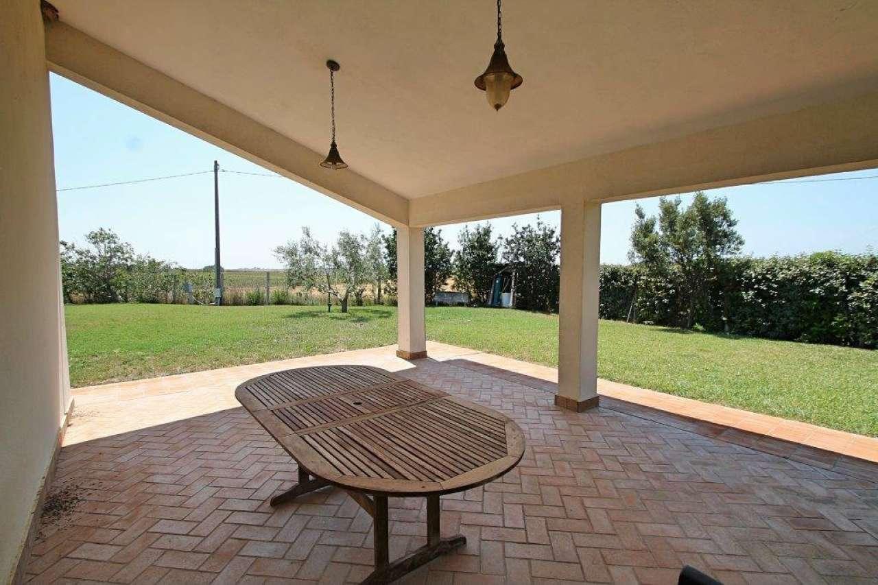 Villa in vendita Rif. 8735911