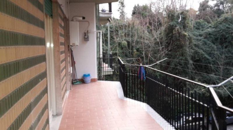 Appartamento in affitto a Napoli, 2 locali, zona Zona: 3 . San Carlo all'Arena, Stella, Capodimonte, Colli Arinei, prezzo € 600 | CambioCasa.it