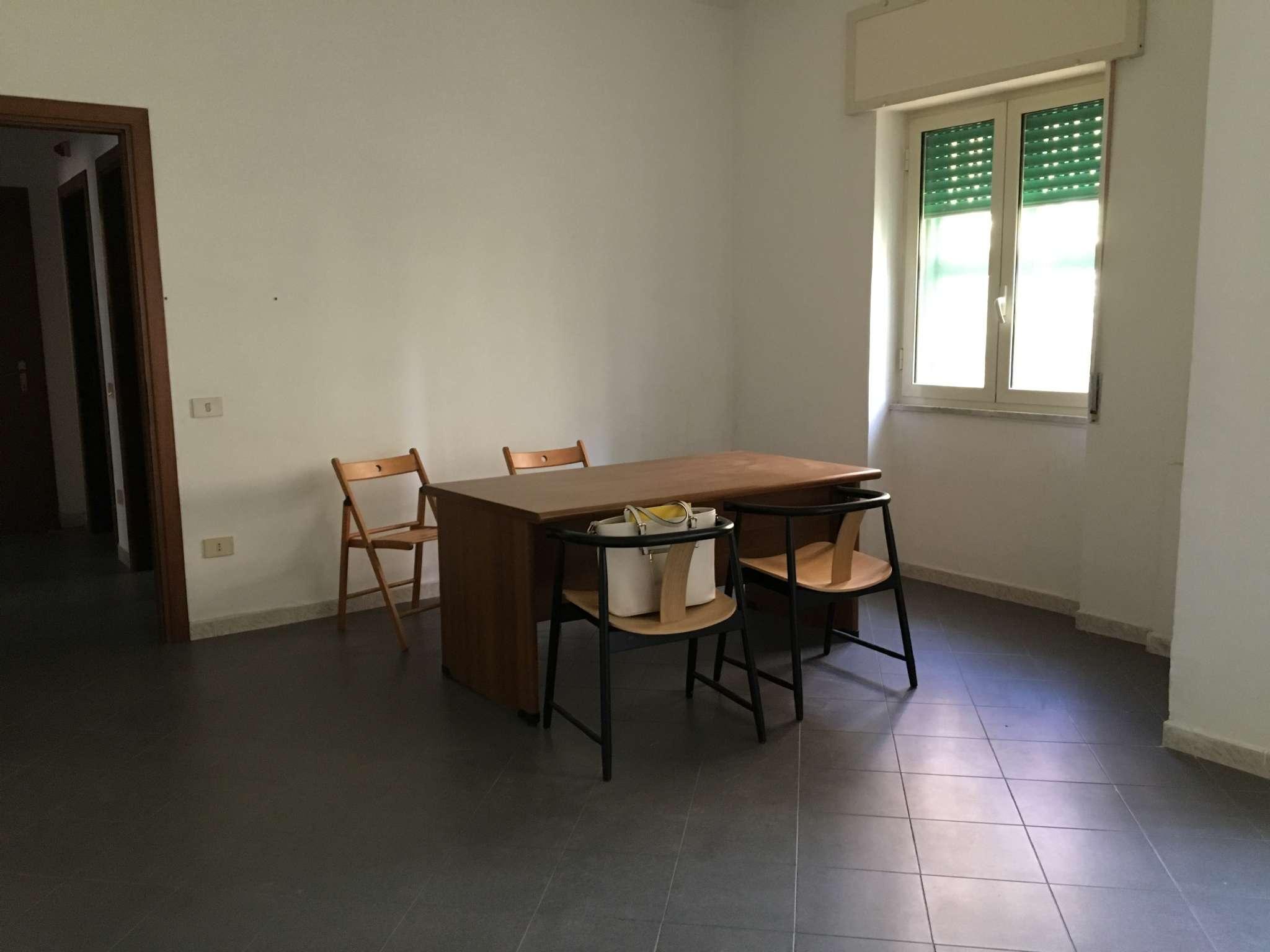 Appartamento ristrutturato in affitto Rif. 7299731