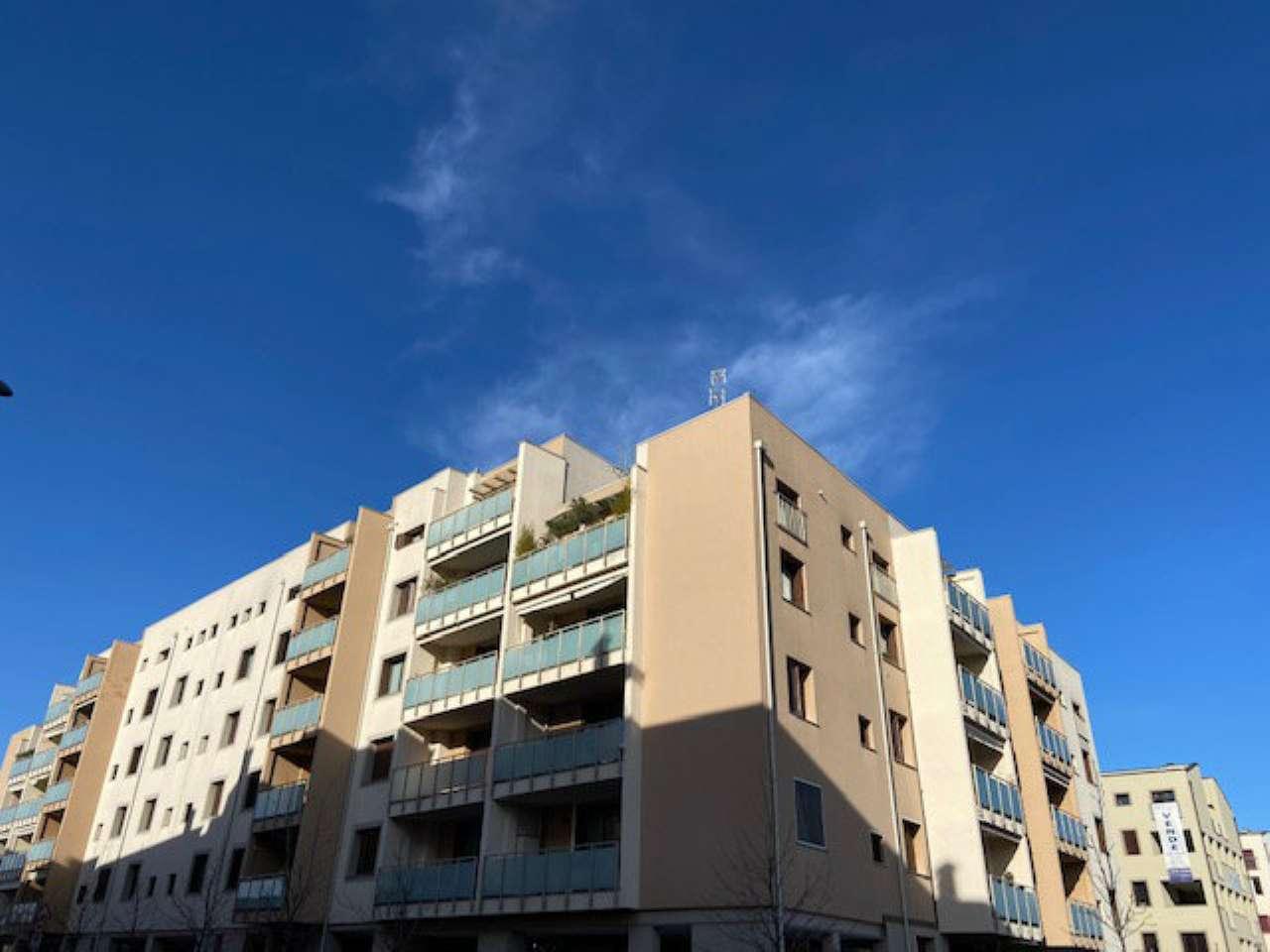 Appartamento in vendita a Lissone, 3 locali, prezzo € 188.000 | PortaleAgenzieImmobiliari.it
