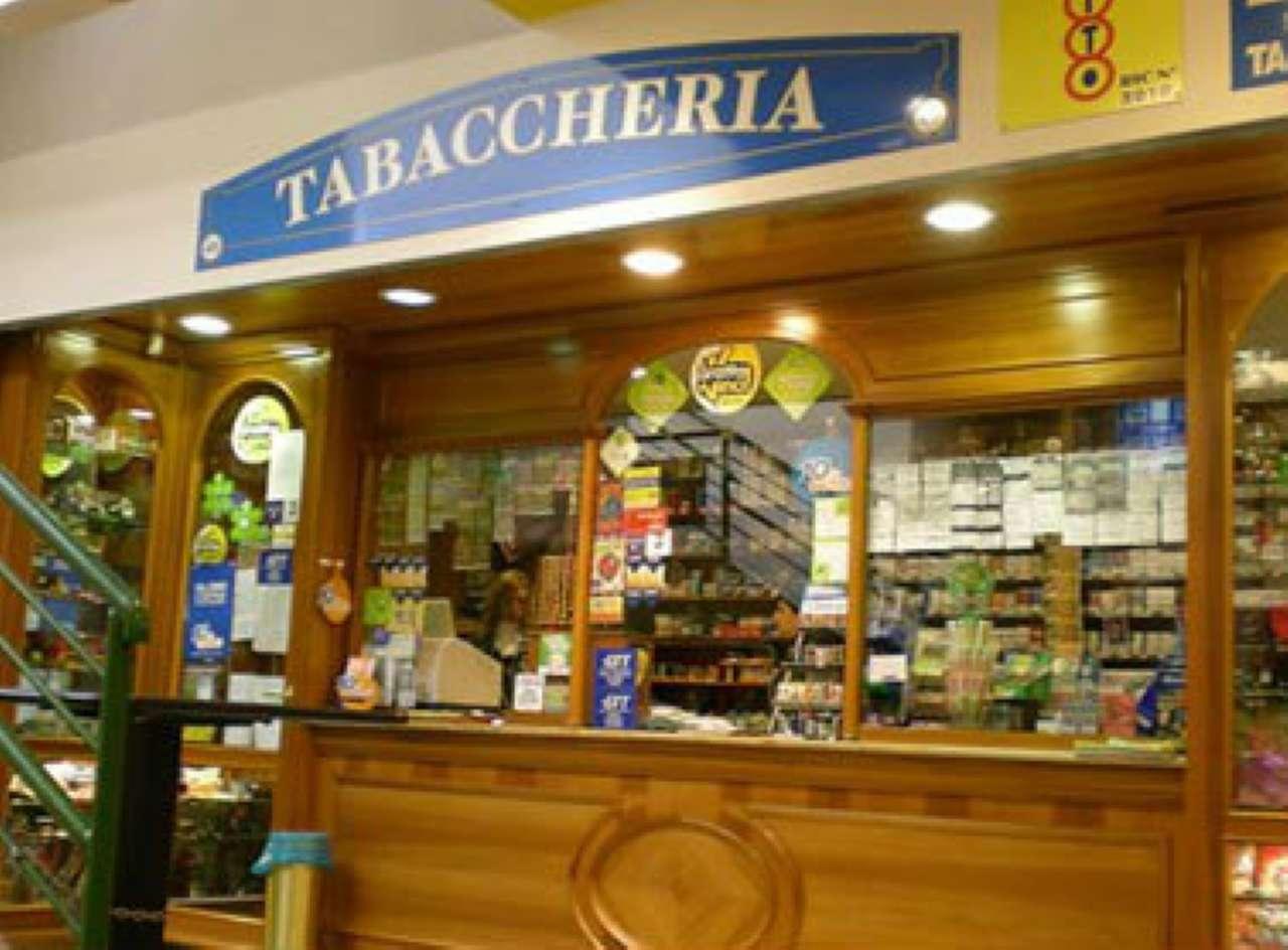 Negozio / Locale in vendita a Varazze, 2 locali, Trattative riservate | CambioCasa.it