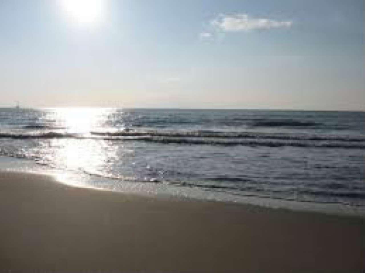 Altro in vendita a Diano Marina, 9999 locali, Trattative riservate | PortaleAgenzieImmobiliari.it