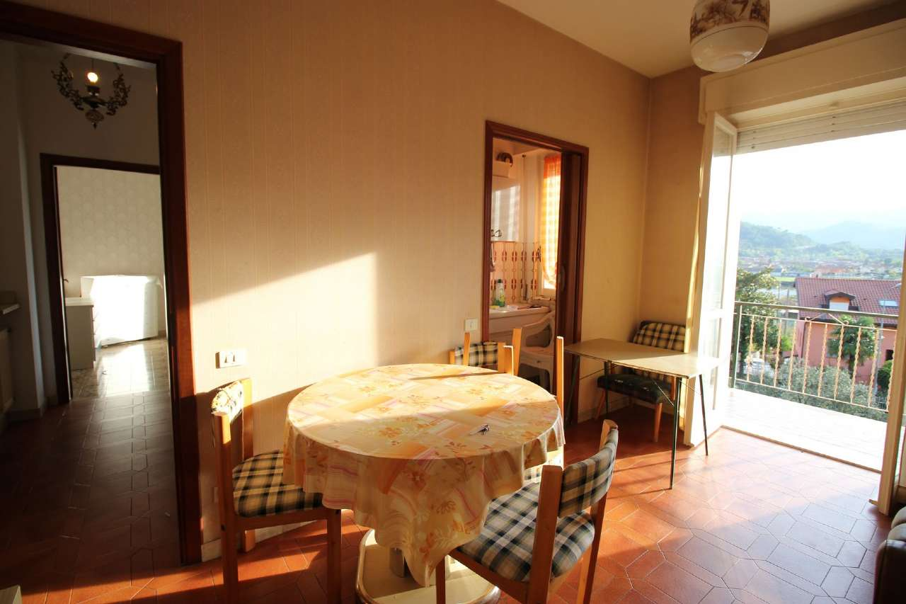 Appartamento in vendita a Villanova d'Albenga, 2 locali, prezzo € 60.000 | PortaleAgenzieImmobiliari.it