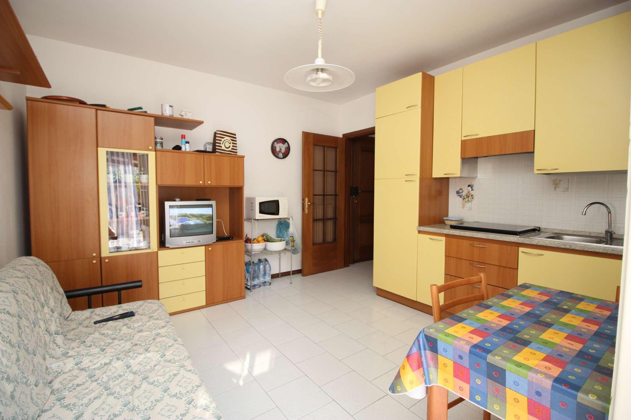 Appartamento in vendita via CAMPO SPORTIVO 15 Ceriale