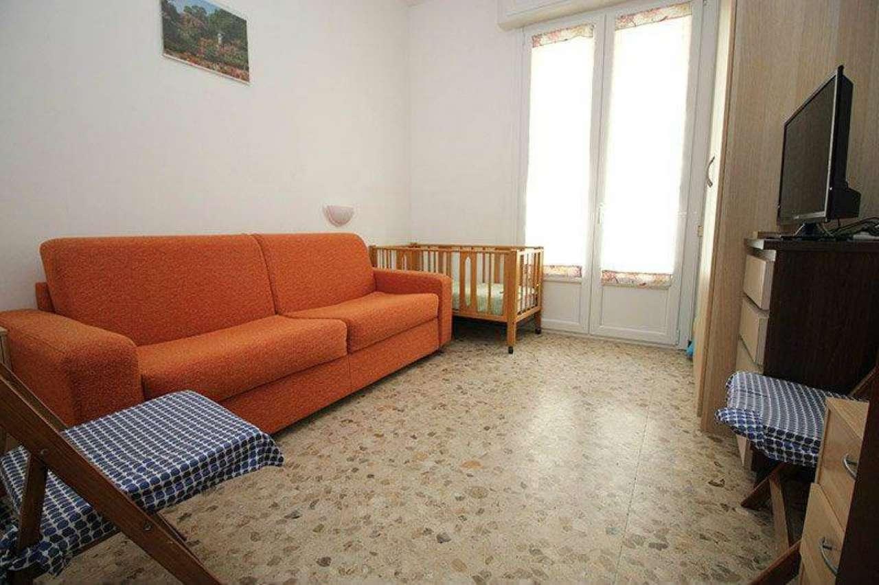 Appartamento in vendita via SCHIVO Alassio
