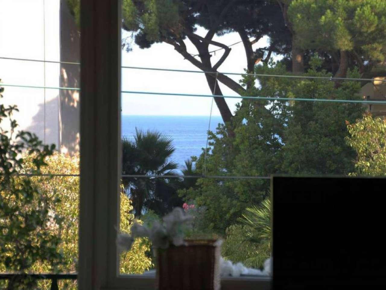 Appartamento in vendita via SANT'ERASMO Alassio