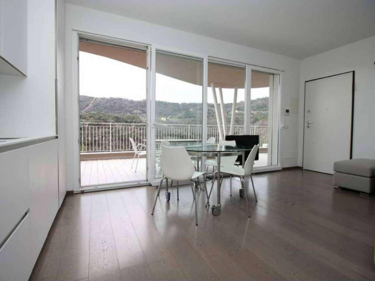 Appartamento in vendita via VALBONA Alassio