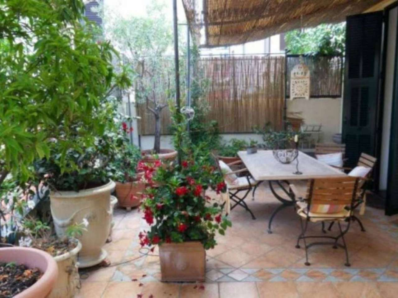 Appartamento in vendita piazza SANT'AMBROGIO Alassio