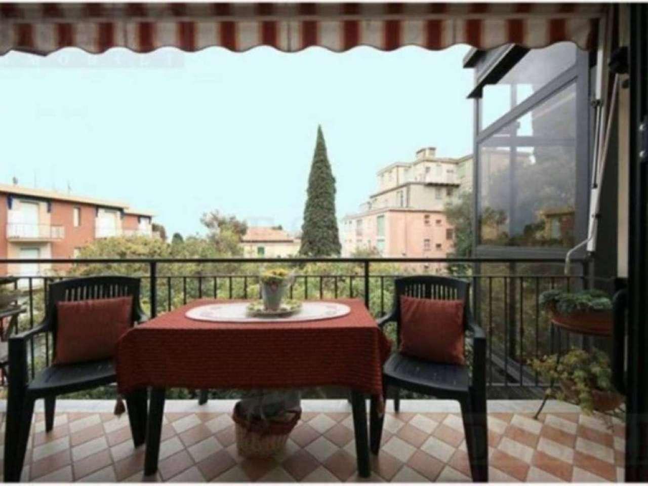 Appartamento in vendita via AIRALDI SOLVA Alassio