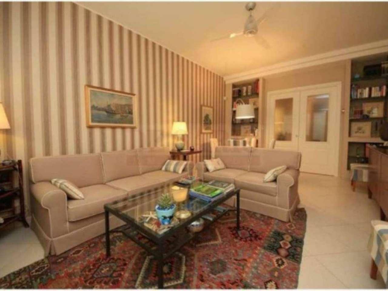 Appartamento in vendita via MARCONI Alassio
