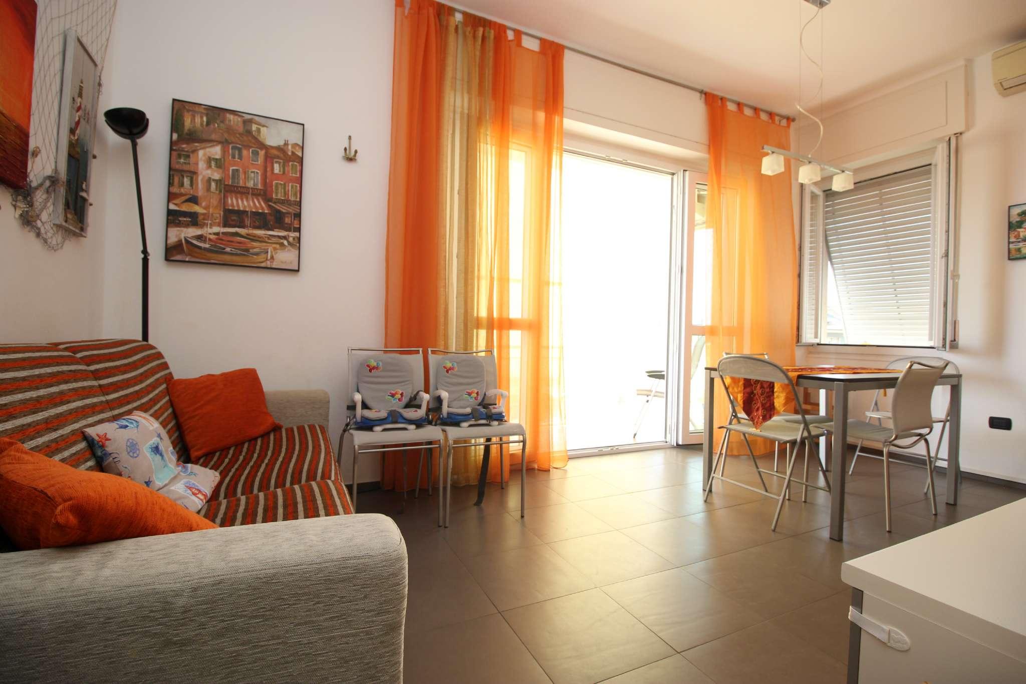 Appartamento in Vendita a Alassio