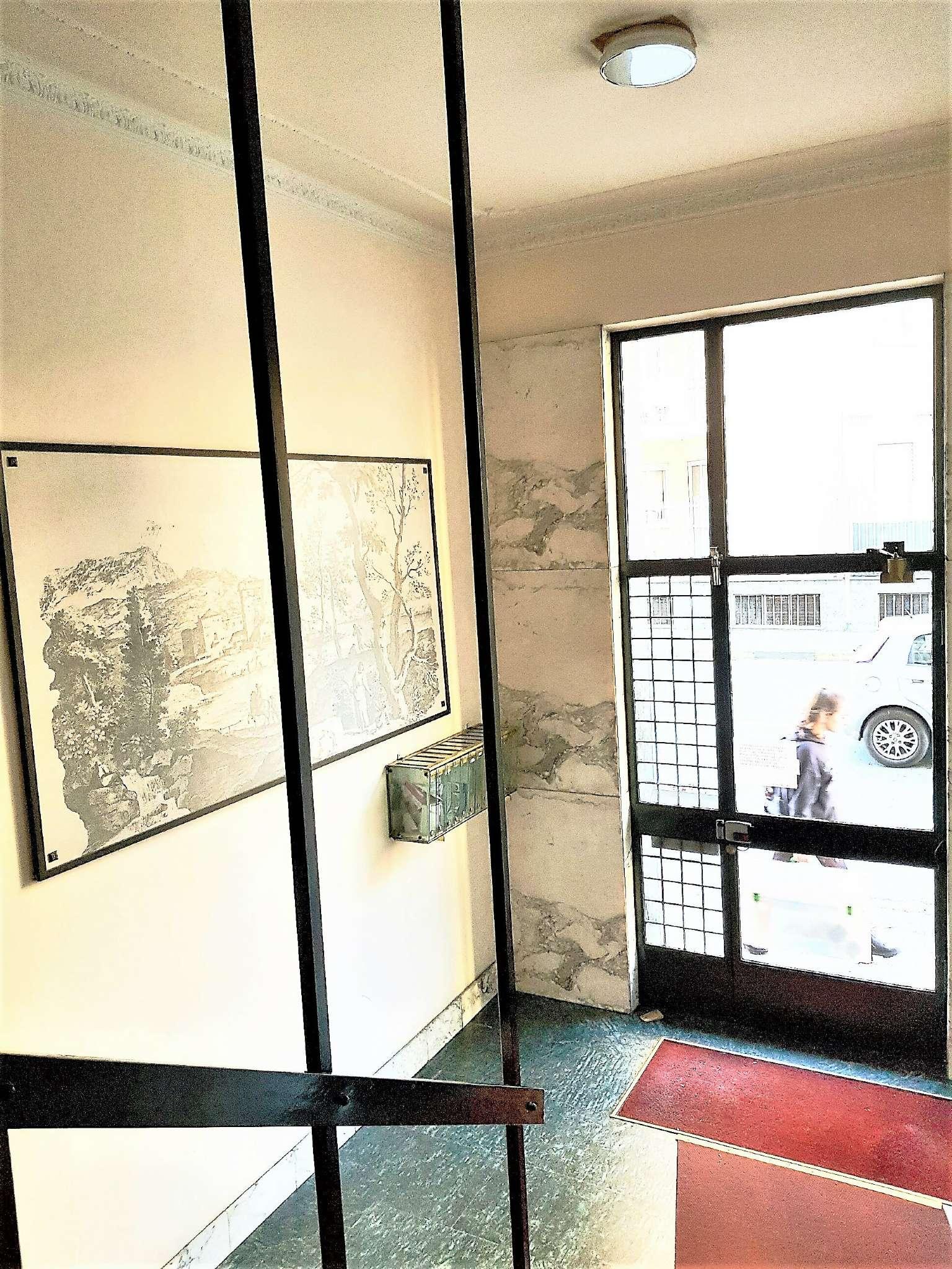 Ufficio / Studio in vendita a Nichelino, 3 locali, prezzo € 49.000   PortaleAgenzieImmobiliari.it