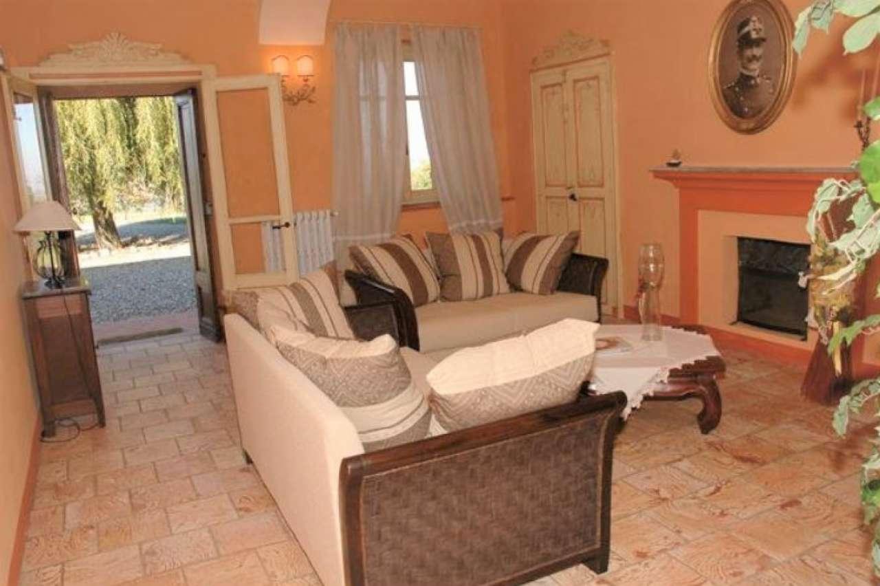 Altro in vendita a Verrua Savoia, 9999 locali, prezzo € 2.350.000 | PortaleAgenzieImmobiliari.it