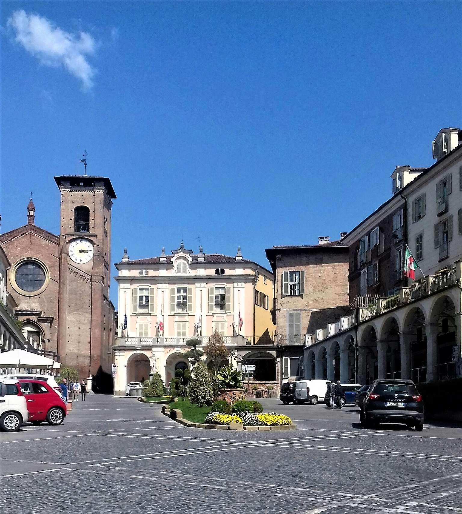 Appartamento in affitto a Moncalieri, 8 locali, prezzo € 1.800 | PortaleAgenzieImmobiliari.it
