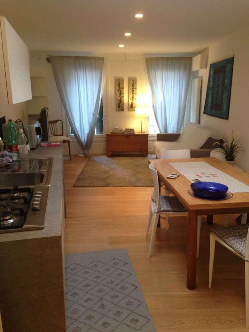 Affittasi delizioso appartamento a Venezia