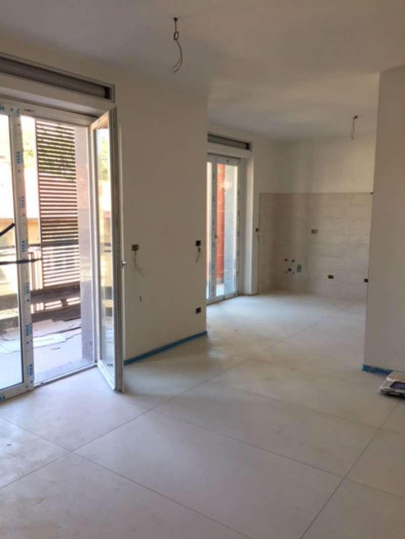 Appartamento in vendita a Venaria Reale, 4 locali, prezzo € 245.000 | PortaleAgenzieImmobiliari.it