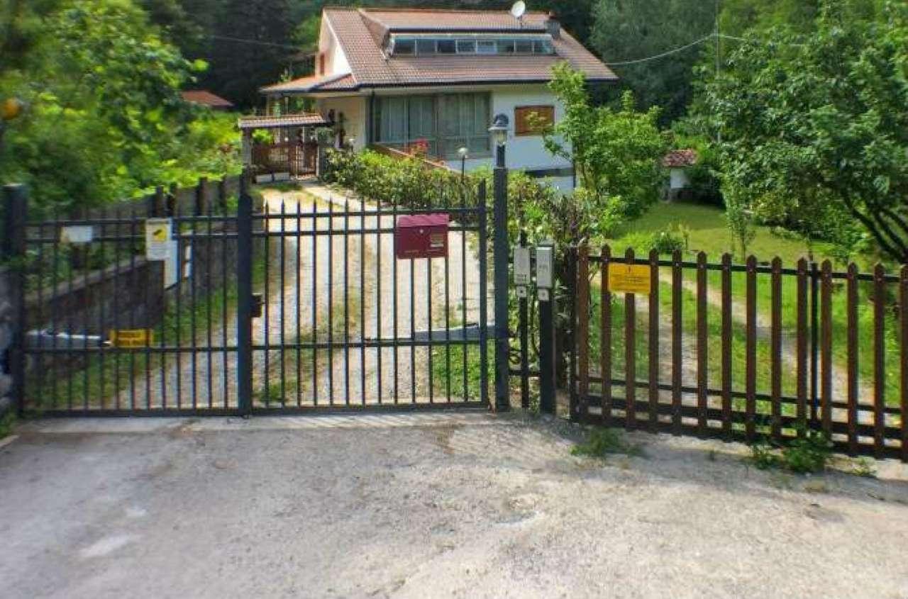 Villa in vendita a Porretta Terme, 10 locali, prezzo € 700.000   CambioCasa.it